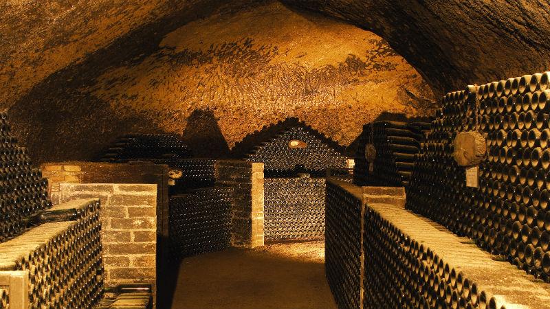 Consorzio del Vino Brunello di Montalcino