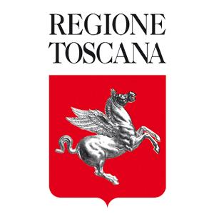 In collaborazione con Regione Toscana