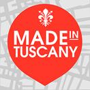 logo_made_in_tuscany